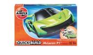 McLaren Quickbuild Set