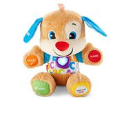 Fisher-Price FPM43 Smart Stages Puppy - Only £14.99
