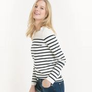 Organic Cotton Top Down From £26 to £15.6