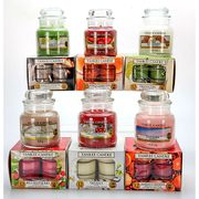 Stocking Fillers Yankee Candle