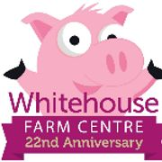 20% off at Whitehouse Farm, Morpeth