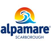 SAVE 20% on Entry to Alpamare
