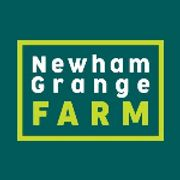 SAVE 20% on Entry to Newham Grange Farm