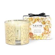 NEOM ORGANICS - Free Shower Gel & Cream worth £40! (With £45+ Purchases)