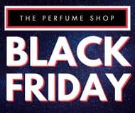 The Perfume Shop Black Friday Sale!