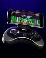 Sega Console Smartphone