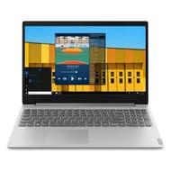 """Lenovo S145 15.6"""" Laptop - Intel Pentium , 128GB SSD at Argos"""