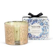 FREE BODY & HAND WASH and BODY & HAND LOTION with £45 Spend