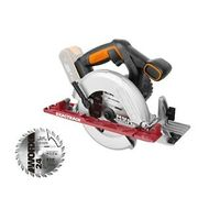 WORX WX530.9 EXACTRACK 18V (20V MAX) Cordless Circular Saw - BODY ONLY