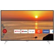 "Hitachi 65"" 65HL26T64U Smart 4K LED TV £479.99 FREE C&C £3.99 Delivery at Argos"
