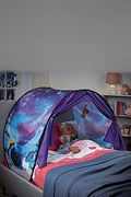 Light up Bed Tent