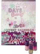 12 Days of Beauty I Love Nails ADVENT CALENDAR *ENDS 12PM TONIGHT