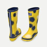 Puddlestomper Wellies Down From £24.5 to £18.38