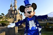 Cheap 4* Paris Break, Breakfast & Disneyland Paris Tickets, Only £149!