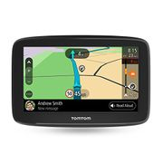 TomTom Go Basic 5inch Black Friday Deal