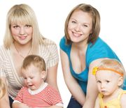 Free Finding Childcare Gold Membership (Worth £4.99)