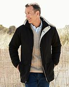 Up to 60% Winter Wear and Take a Further 20% off 1st Order