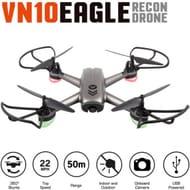 Vn10 Eagle Recon Drone