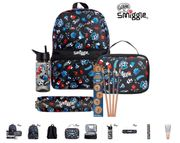 Giggle by Smiggle and Scented Pencils Gift Bundle - Almost HALF PRICE!
