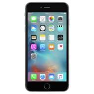 SIM Free iPhone 6s plus 32GB Mobile Phone