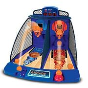 Electronic Arcade Basketball Down From £26.99 to £17.99