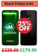 CHEAP! Motorola Moto G7 with 4GB RAM and 64GB Storage (Dual Sim)