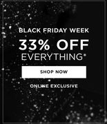 33% off Any Purchase at Vichy