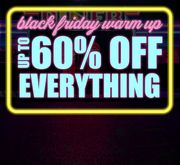 20% off Everything at Pretty Little Thing