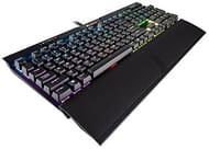 Corsair K70 RGB MK.2 Mechanical Gaming Keyboard