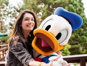 10% off Disneyland Paris Bookings at AttractionTix