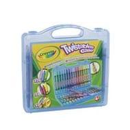 Crayola Twistables Set 32