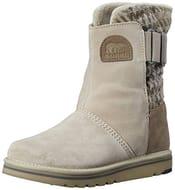 Sorel Winter Boots Amazon Black Friday