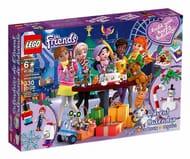 LEGO Friends 41382 Advent Calendar Only £11.49