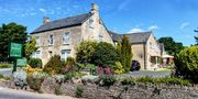 2 Night Break for 2 to the Cotswolds Now £89 - Inc Late Checkout