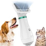 Pet Comb Pet Brush Dog Hair Dryer for £24.99