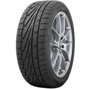 4 X Toyo TR1 195 50 15 82V Proxes High Performance Road Tyres £94.47