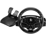 THRUSTMASTER T80 Racing Wheel & Pedals + FREE 6 Month Spotify Premium