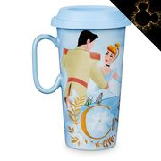 3 X Travel Mug - Half Price and 3 for 2 - free delivery