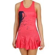 BIDI BADU Afia Tech (3in1) Dress Women