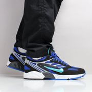 Nike Air Ghost Racer Shoes
