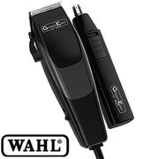 Wahl 18 Piece Kit Clipper Gift Set