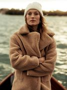 LA REDOUTE - CYBER MONDAY up to 60% off + FREE DELIVERY on EVERYTHING