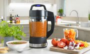 *CYBER MONDAY DEAL* 4-in-1 Multi-Functional Soup Maker, Blender and Juicer