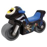 Fisher-Price Batman Motorcycle