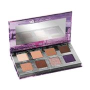 Urban Decay Palette Down From £24 to £14.4
