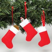 Cheap Stocking Filler Ideas for Everyone!
