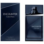 Calvin Klein Encounter EDT - 100ml - 60% Off!