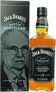 Jack Daniel's Master Distillers 4, 70 Cl