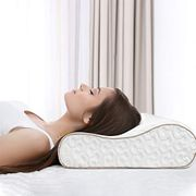 45% off BedStory Memory Foam Pillow, Orthopedic Pillows £14.29