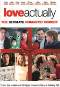 Free Love Actually Download to Keep